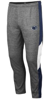 Colosseum - Penn State Bart Sweatpants