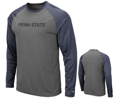 Colosseum - Penn State Rad Tad Long Sleeve