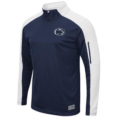 Colosseum - Penn State Bart Wind Jacket