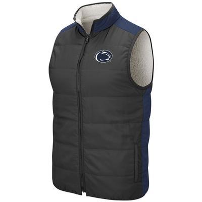 Colosseum - Penn State Blinky Vest