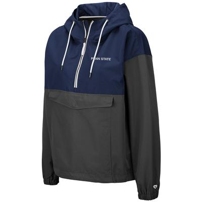 Colosseum - Penn State Women's Dolce Jacket