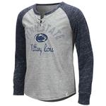 Penn State Youth Rita Long Sleeve