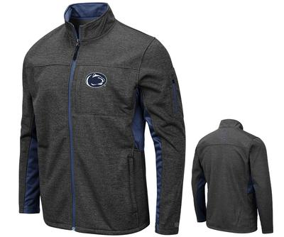 Colosseum - Penn State Men's Bumblebee Jacket