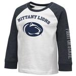 Penn State Toddler Animaniacs Long Sleeve