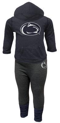 Colosseum - Penn State Infant MInerva Set