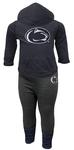 Penn State Infant MInerva Set