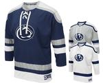 Penn STate Colosseum Jersey