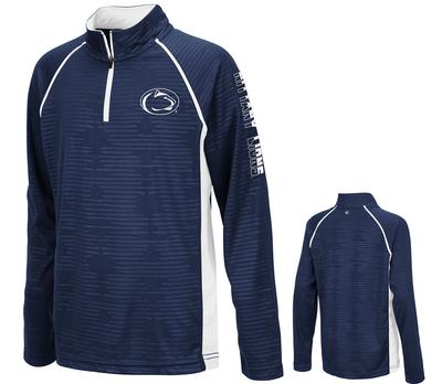 Colosseum - Penn State Youth Mime Quarter Zip