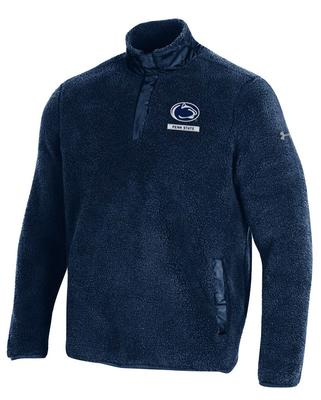 UNDER ARMOUR - Penn State Under Armour Mammoth Jacket