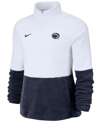 NIKE - Penn  State Women's Therma Jacket