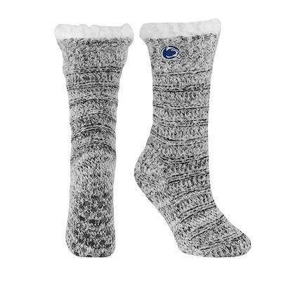 TCK - Penn State Christie Crew Sock