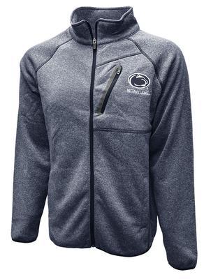 G-III Apparel - Penn State Men's Switchback Jacket