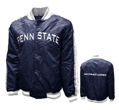 G-III Apparel - Penn State Starter O-Line Jacket