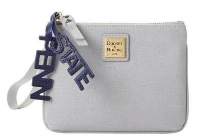 Dooney & Bourke - Penn State Dooney& Bourke Women's Wristlet