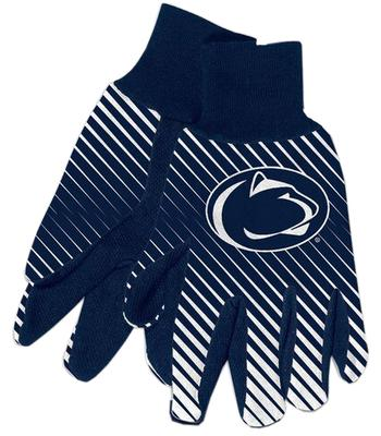 Wincraft - Penn State Utility Gloves