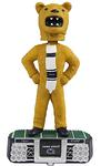 Penn State Stadium Lights Mascot Bobble