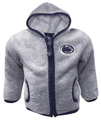 Colosseum - Penn State Infant Chicken Boo Jacket