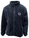Penn State Toddler Harvey Sherpa Jacket