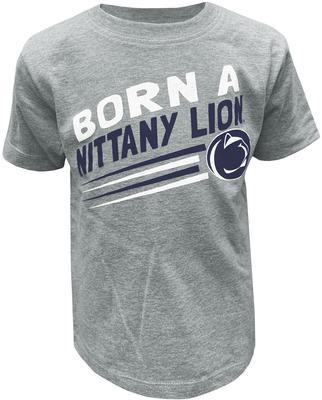 Garb - Penn State Toddler Toni T-shirt