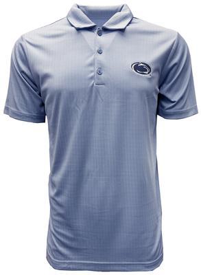 Antigua - Penn State Men's Bevel Polo Shirt