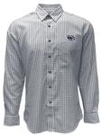 Penn State Men's Structure Long Sleeve Dress Shirt