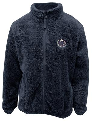 Garb - Penn State Youth Harvey Sherpa Jacket