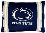 Penn State Bed Pillow