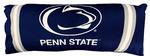 Penn State Body Pillow NAVY
