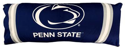 Pegasus Home Fashions - Penn State Body Pillow