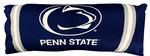 Penn State Body Pillow