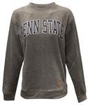 Penn State Women's Chilton Fleece Crew