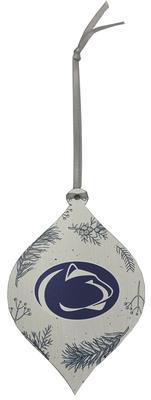 Legacy - Penn State Branch Ornament