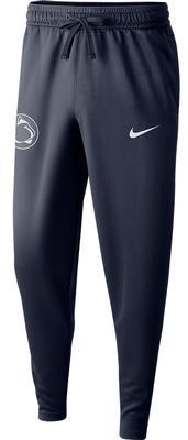 NIKE - Penn State Nike Men's Spotlight Sweatpants