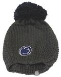 Penn State Women's Rally Knit Hat
