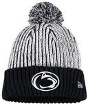 Penn State New Era Women's Sporty Knit Hat