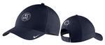Penn State Nike Rivarly L91 Hat