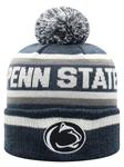 Penn State Buddy Knit Hat