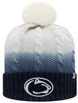 Penn State Women's Dissolve Knit Hat