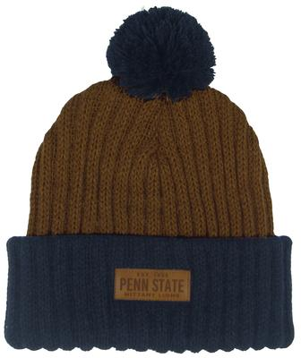 Legacy - Penn State Tide Cuff Knit Hat