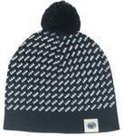 Penn State Stoneybreck Knit Hat NAVY