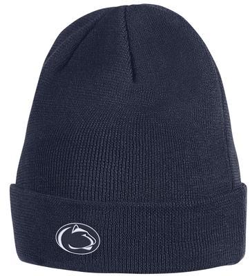 NIKE - Penn State Nike Dri-fit Knit Hat