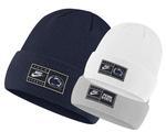 Penn State Nike CI4241 Knit Hat