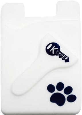 Halbert & Gershanok Group - Penn State Cell Phone Keyper