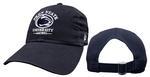 Penn State New Era Adult Alumni Hat NAVY