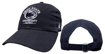 New Era Caps - Penn State New Era Adult Alumni Hat