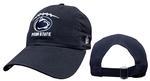 Penn State New Era Adult Football Hat NAVY