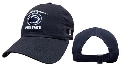 New Era Caps - Penn State New Era Adult Football Hat
