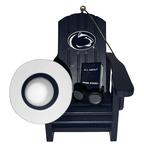 Penn State Chair Ornament