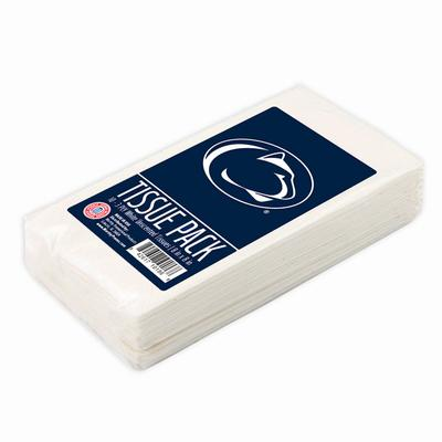 Worthy Promotional - Penn State Tissues