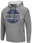 Penn State Shock And Awe Hood